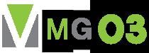 Generadores de Ozono – MGO3