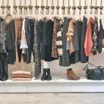 Negozi di abbigliamento e accessori